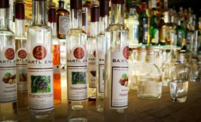 bar-wiesergut