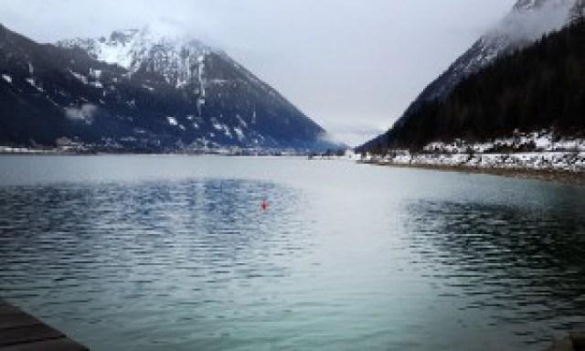 achensee-winter-2013