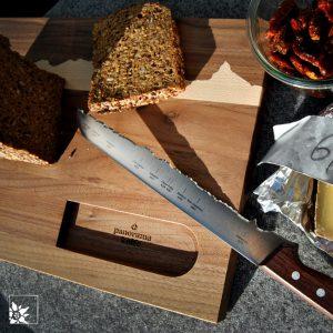 panoramaknife-schneidebrett-holz