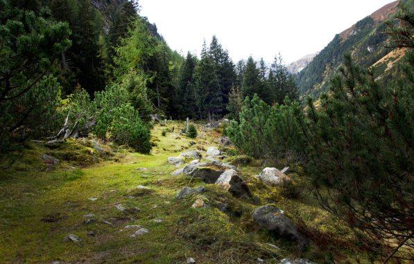 wanderwege-wilde-wasser-stubai