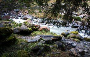 wildewasserweg-stubai