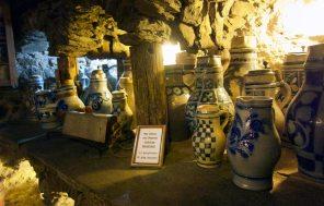 Museum Onkel Taa