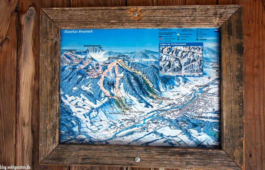 Skizirkus Bruneck