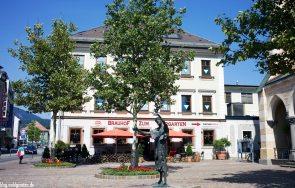 Villach Brauhof