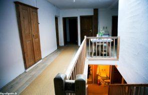 Briol Obergeschoss