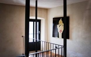 Casa Castello - Diele
