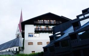 Bühelwirt-Stammhaus