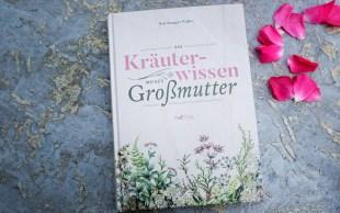 Das Kräuterwissen meiner Großmutter – Buch von Edition Raetia