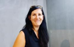 Manuela Hipp