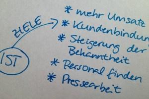 schokofisch | Social Media, Wort & Web
