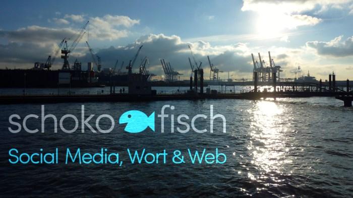 Hafen | schokofisch.de