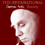The International Thomas Merton Society