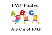 PMP Basics and Fundamentals