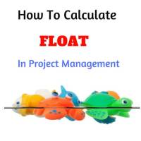 Float In Project Management