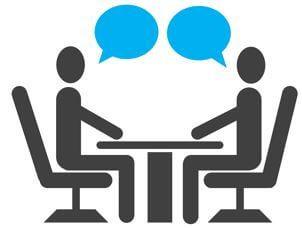 Interviews - Requirements Gathering Techniques