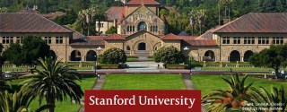 Image result for images for Stanford University