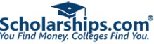 Scholarships.com - Free College Scholarships