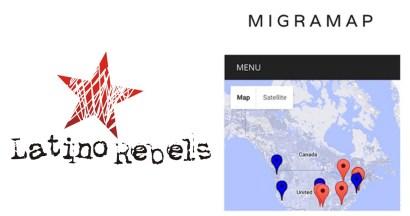 latinorebels-migramap