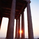 Athens Scholarships in Greece