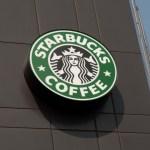 Starbucks-Scholarship