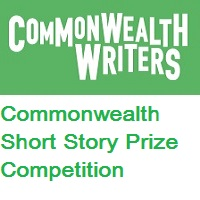 Commonwealth Short Story Prize Competition