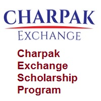 Charpak Exchange Scholarship Program