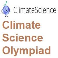ClimateScience Olympiad 2021