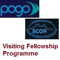 POGO-SCOR-Visiting Fellowship Programme 2021
