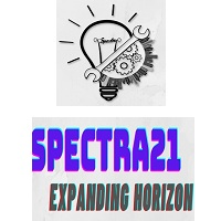 Sardar Patel College of Engineering Annual Technical Fest Spectra 21