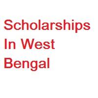 Scholarships In West Bengal