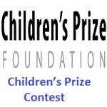 The Children's Prize Foundation - Children's Prize Contest 2021