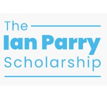 The Ian Parry Scholarship 2021