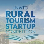 UNWTO Global Rural Tourism Startup Competition