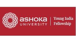 Young India Fellowship (YIF)