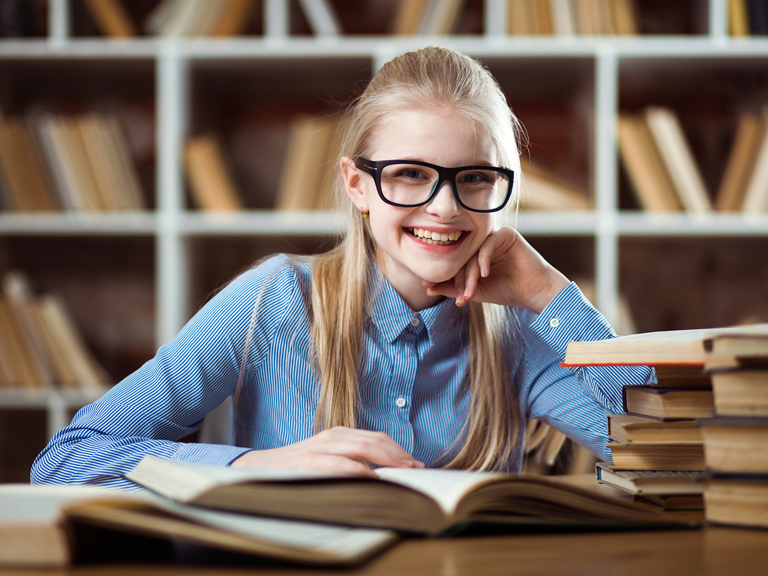 Enhancing Comprehension Reading Skills In Middle School
