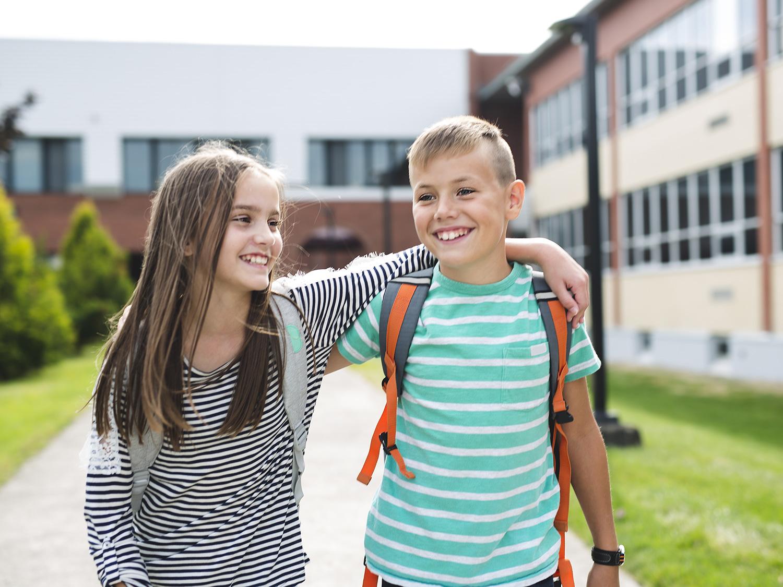 Developmental Checklist For 11 13 Year Olds