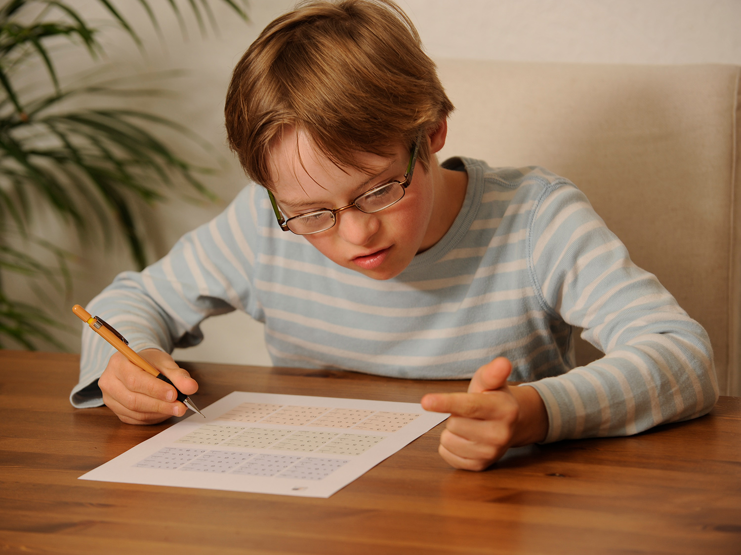 The 4 Major Math Concepts Your Kids Learn In Grades 5 6