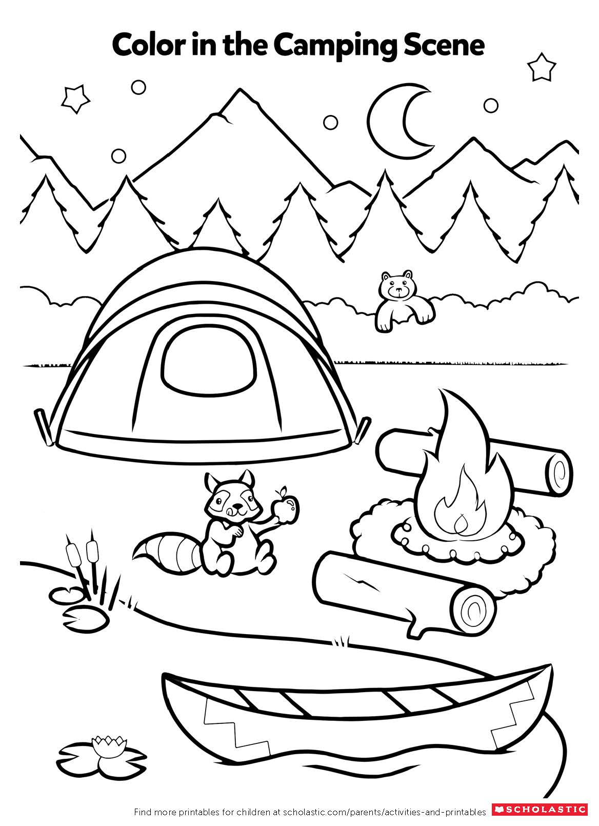 Amazing Spot The Difference Coloring Pages Download And