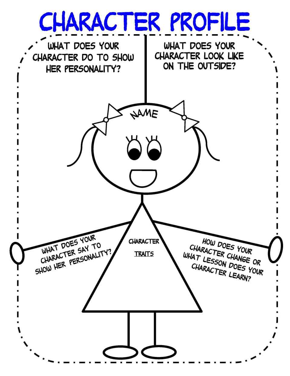 Image Result For Map Activity Worksheets For First Grade