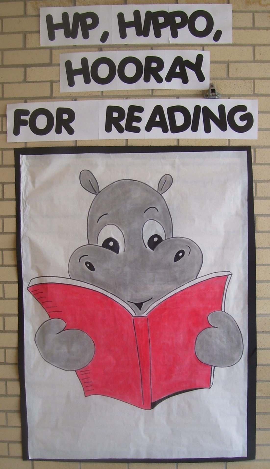 Celebrate The Joy Of Reading All Month Long Scholastic