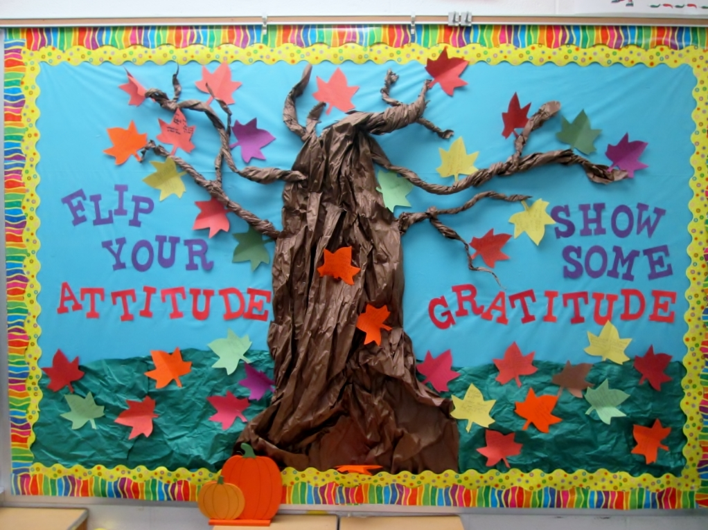 8 Quick Ideas For The Week Before Thanksgiving Scholastic