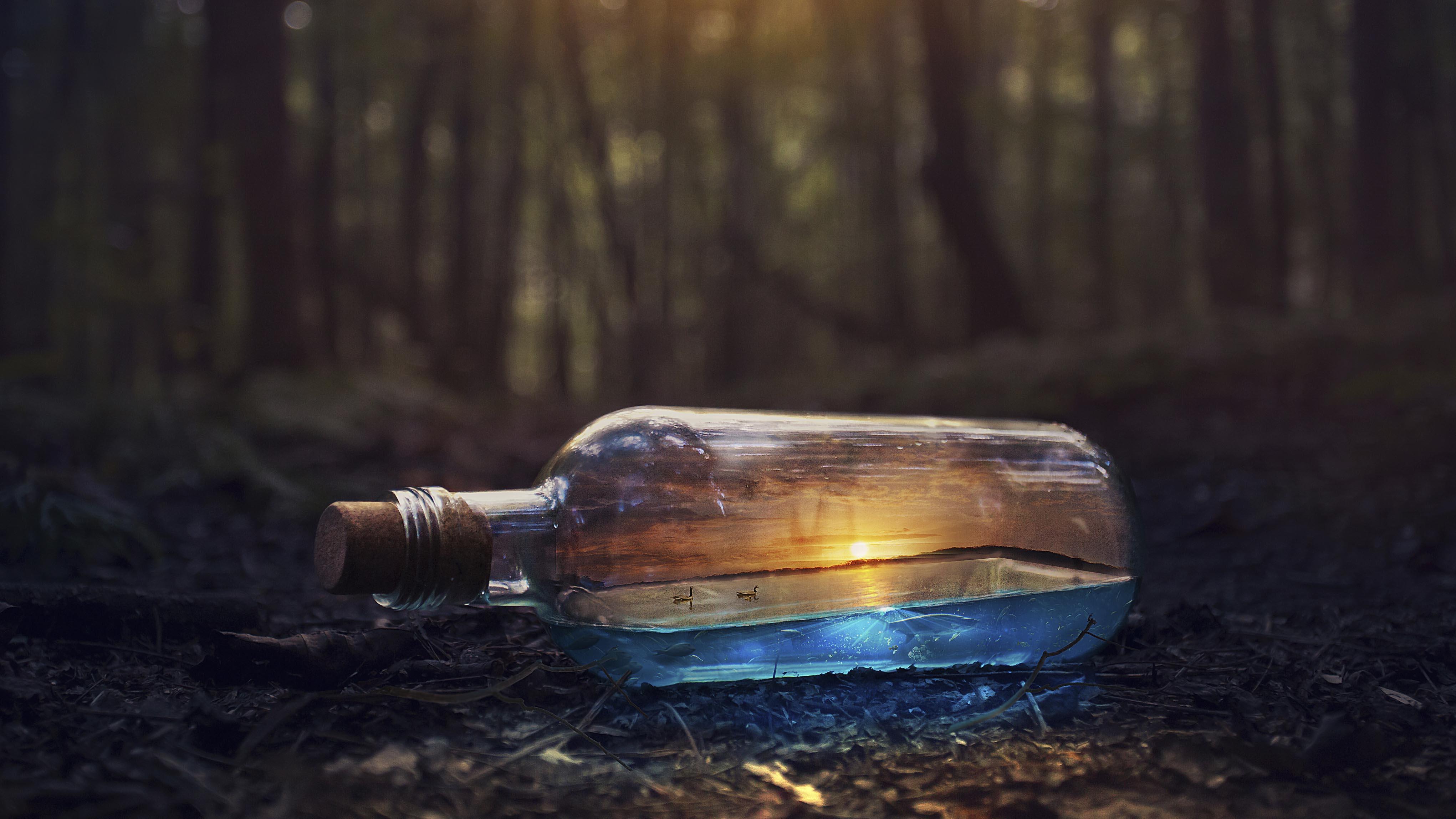 Myths Folktales And Fairy Tales