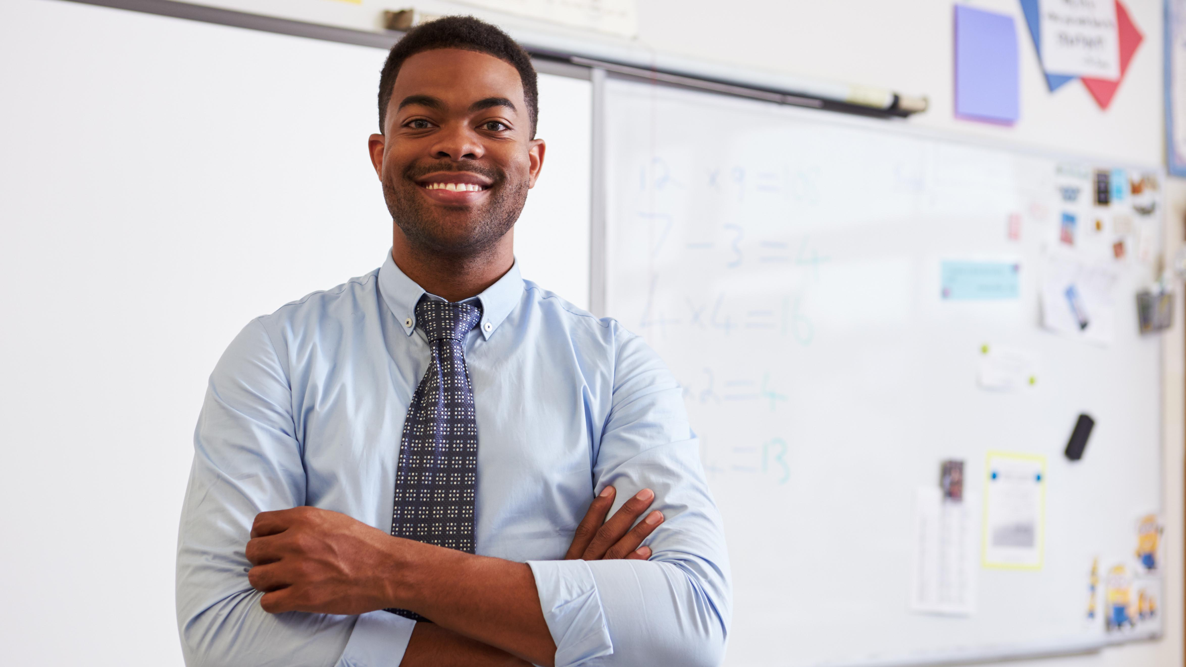Super Teacher Worksheet Inferences
