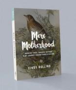 mere-motherhood