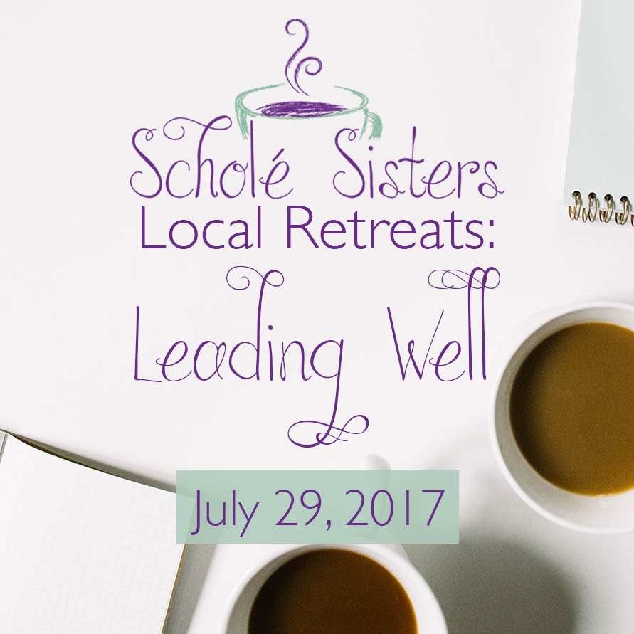 ss-local-retreats-square