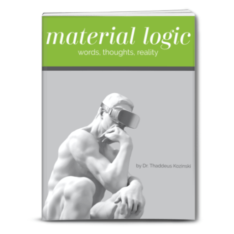 material-logic-product