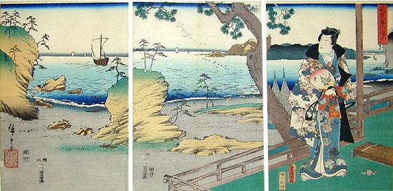 https://i1.wp.com/www.scholten-japanese-art.com/artistimages/hiroshige10-0942triptych.jpg