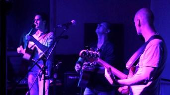 ScholzBand Band aus Köln