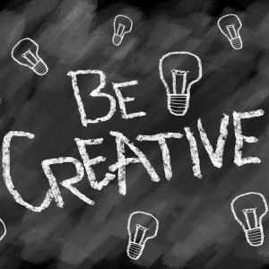 Create Your Own (CYO) Series