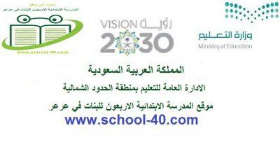 دليل المعلم انكليزي MM Smart Class الاول الابتدائي الفصل الاول و الثاني 1437 هـ